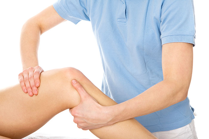 Sports Massage Theraphy in Moonee Ponds, Melbourne